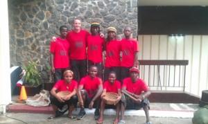 Pewibo Team
